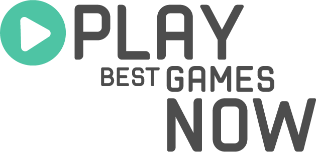 Play Best Games Now